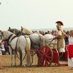 chars-romains-IMGP3272