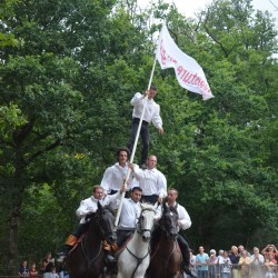 spectacle-equestre-pyramide-D70_7549