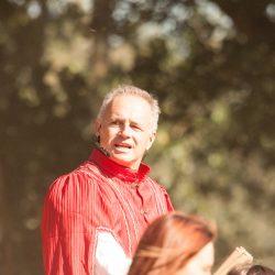 spectacle-equestre-chevalerie-ranrouet-2016-petit-bleus-photos-img_0269
