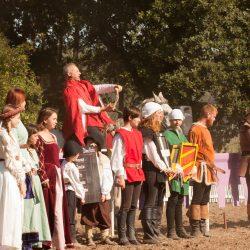 spectacle-equestre-chevalerie-ranrouet-2016-petit-bleus-photos-img_0271