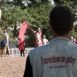 spectacle-equestre-chevalerie-ranrouet-2016-petit-bleus-photos-img_0300