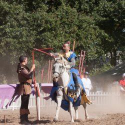 spectacle-equestre-chevalerie-ranrouet-2016-petit-bleus-photos-img_0313