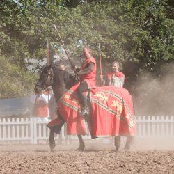 spectacle-equestre-chevalerie-ranrouet-2016-petit-bleus-photos-img_0316