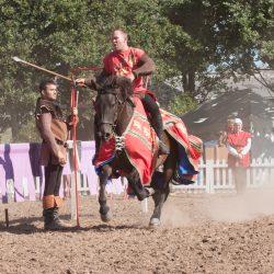 spectacle-equestre-chevalerie-ranrouet-2016-petit-bleus-photos-img_0318