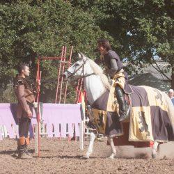 spectacle-equestre-chevalerie-ranrouet-2016-petit-bleus-photos-img_0319