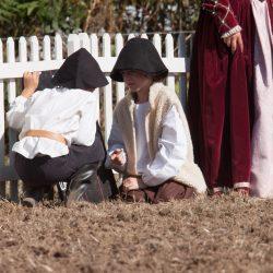spectacle-equestre-chevalerie-ranrouet-2016-petit-bleus-photos-img_0324