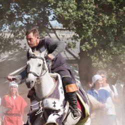spectacle-equestre-chevalerie-ranrouet-2016-petit-bleus-photos-img_0343