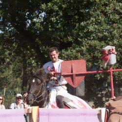 spectacle-equestre-chevalerie-ranrouet-2016-petit-bleus-photos-img_0353