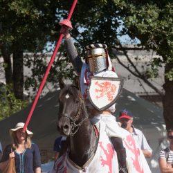 spectacle-equestre-chevalerie-ranrouet-2016-petit-bleus-photos-img_0370