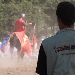 spectacle-equestre-chevalerie-ranrouet-2016-petit-bleus-photos-img_0379