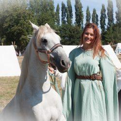 spectacle-equestre-chevalerie-ranrouet-2016-petit-bleus-photos-img_0397