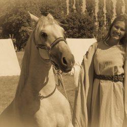 spectacle-equestre-chevalerie-ranrouet-2016-petit-bleus-photos-img_0398