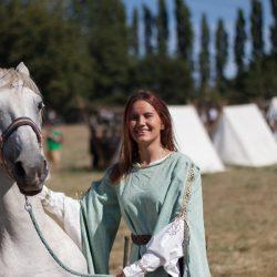 spectacle-equestre-chevalerie-ranrouet-2016-petit-bleus-photos-img_0399