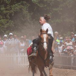 spectacle-equestre-chevalerie-ranrouet-2016-petit-bleus-photos-img_0485