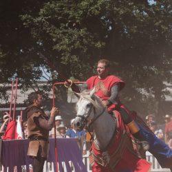 spectacle-equestre-chevalerie-ranrouet-2016-petit-bleus-photos-img_0576