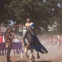spectacle-equestre-chevalerie-ranrouet-2016-petit-bleus-photos-img_0577