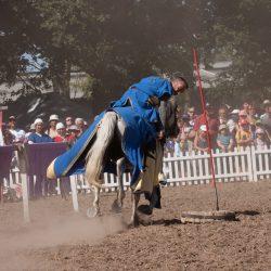 spectacle-equestre-chevalerie-ranrouet-2016-petit-bleus-photos-img_0587