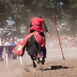 spectacle-equestre-chevalerie-ranrouet-2016-petit-bleus-photos-img_0588