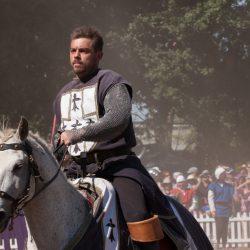spectacle-equestre-chevalerie-ranrouet-2016-petit-bleus-photos-img_0592