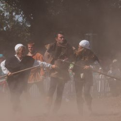 spectacle-equestre-chevalerie-ranrouet-2016-petit-bleus-photos-img_0628