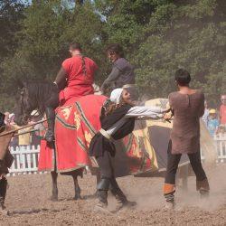 spectacle-equestre-chevalerie-ranrouet-2016-petit-bleus-photos-img_0631