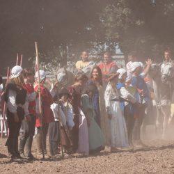 spectacle-equestre-chevalerie-ranrouet-2016-petit-bleus-photos-img_0702
