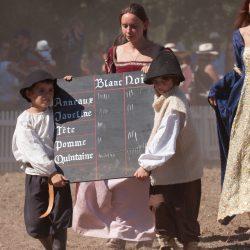 spectacle-equestre-chevalerie-ranrouet-2016-petit-bleus-photos-img_0709