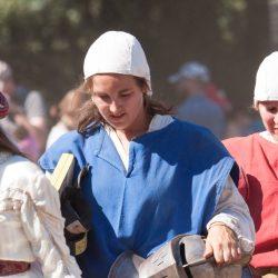 spectacle-equestre-chevalerie-ranrouet-2016-petit-bleus-photos-img_0712