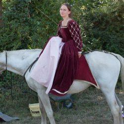spectacle-equestre-chevalerie-ranrouet-2016-petit-bleus-photos-img_0718