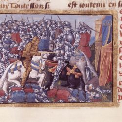 IMAGE_3_BNF_ms_francais_2610