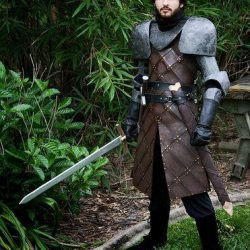 game-of-thrones-style-knight-costume